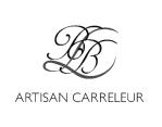 Logo BLB Carrelage